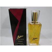cara-parfum-50ml