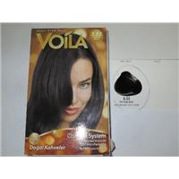 voila-boya-352---50ml