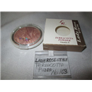 LADY ROSE STYLE TERRACOTTA PUDRA NO : 103