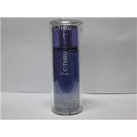 c-thru-parfum-amethyst-75ml