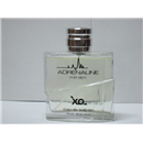 ADRENALİNE PARFÜM 100ML BAY-KUTUSUZ