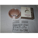 LADY ROSE STYLE TERRACOTTA EYE SHADOW NO: 301