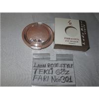 lady-rose-style-terracotta-eye-shadow-no--301