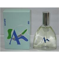 akat-2000-unisex-parfum
