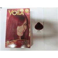 voila-boya-666--50ml-