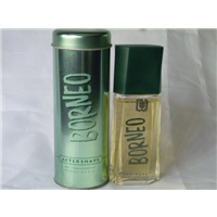 borneo-after-shave-spr-+deo-