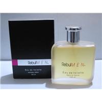 rebul-men-parfum-100ml-siyak-erkek