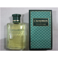 crossmen-after-shave-lotion-100ml