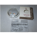 LADY ROSE STLE TERRACOTTA EYE SHADOW NO : 311