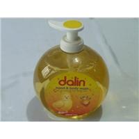 dalin-el-vucut-temizligi-pompali--500ml+yedek-500ml-hediye
