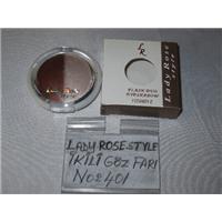 lady-rose-style-ikili-goz-fari-no---401