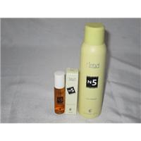 intact---n5-intact-mini-parfum-rollon-10ml-byn+n5-deo