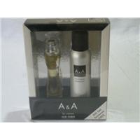 alix--avien-a-a-parfum-50ml-deo-suz--stokta-mevcuttur+fransiz-malidir