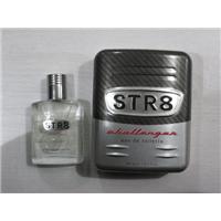 str8-challengen-parfum+after-shave