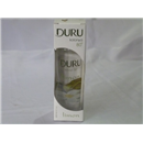 DURU 80-KOLONYA 200ML PET ŞİŞE