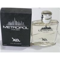xo-metropol--parfum--erkek-