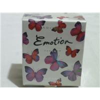 emotion-parfum-50ml-fantasy