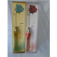 ganji--uzun-gullu-parfum-