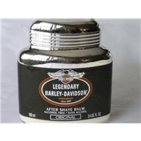 harley-davidson- after-shave-balm--100ml