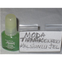 moda-mini-oje--tirnak-onarici-kalsiyum-jel