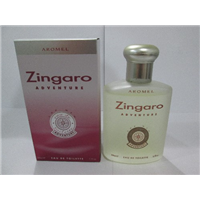 zingaro-edt--advanture-