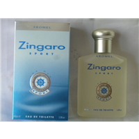 zingaro-parfum-sport--100ml-orjinal-mavi-stoklarda-mevcut-kontrollu-gonderim-yapilir
