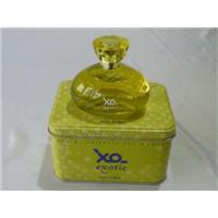 xo-parfum-bayan-exotic-