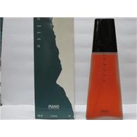 piano-elite-parfum-100ml--yesil
