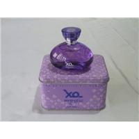 xo-parfum-bayan--mystic