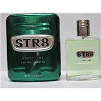 str8-adventure-100ml-parfum+deo----stoklarimizda-mevcuttur