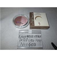 lady-rose-style--ikili-goz-fari-no--403