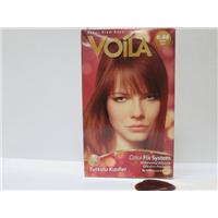 voila-boya-646-50ml-tutkulu-kizi-
