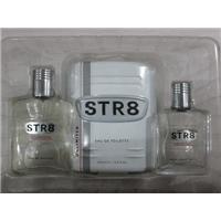 str8-unlimited-parfum