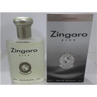 zingaro-edt-city-