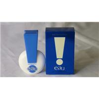 exclamation-parfum-eau--30ml-kucuk-bayan