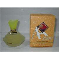 akat-2000-parfum-sari--bayan