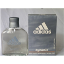 ADİDAS PARFÜM DYNAMİC  100ML-BAY