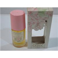 extase--parfum--pembe ithal-hollanda-mali