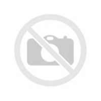 rebul-men-parfum-100ml+deo-
