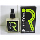 RUGBY AFTER SHAVE SOOTER BALSAM-YEŞİL FAHRENIGHT KOKU BENZERİDİR