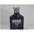 ARKO AFTER SHAVE BALM -MAVİ