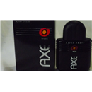 AXE AFTER SHAVE MUSK